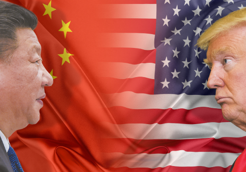 20170110_Trump_Xi_article_main_image-800x480-1000x700.png